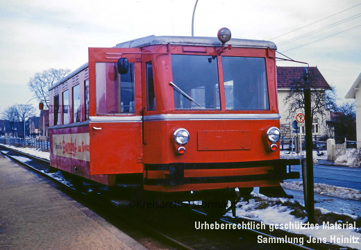 EBOE0449 Bf Ulzburg VT3.03 Winter-1966