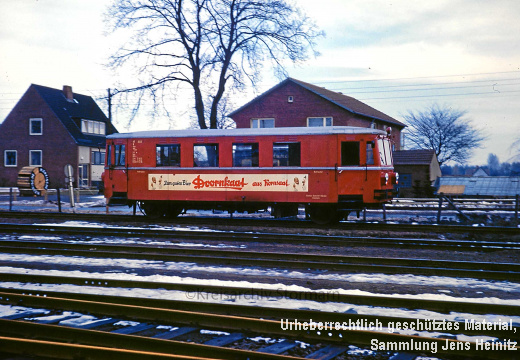 EBOE0451 Bf Ulzburg VT3.03 Winter-1966