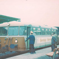 EBOE4447 Bf Oldesloe AKN VT2.24 Packwagen Pw3.103 1971