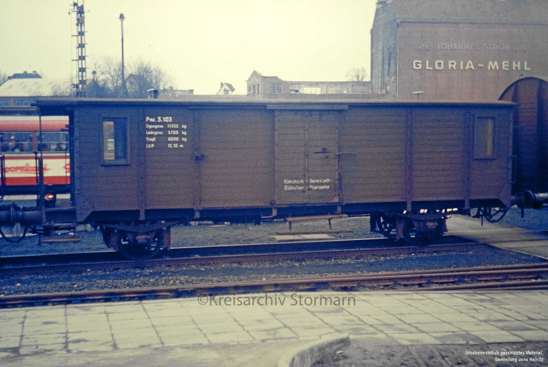 EBOE4552_Bf_Oldesloe_Packwagen_Pw3.103_1971.jpg