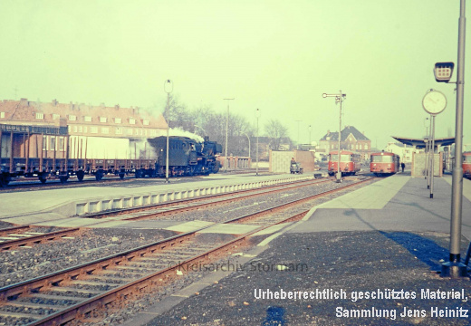 EBOE4585 Bf Oldesloe links VT3.09 1972